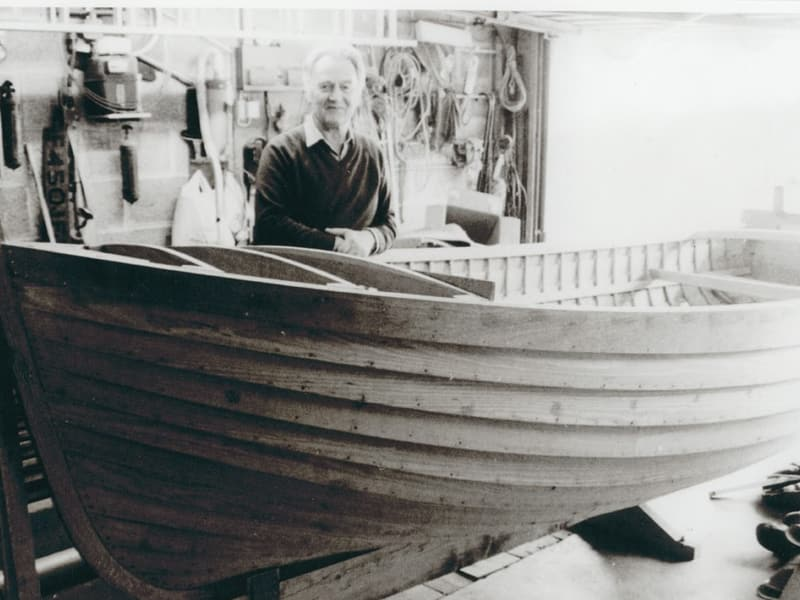 Boats Album 1